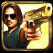 Gangstar: Miami Vindication Icon