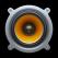 VOX Icon
