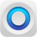 Circle - Das lokale Netzwerk Icon