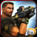 Frontline Commando Icon