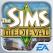Die Sims™ Mittelalter Icon