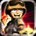 Tiny Troopers Icon