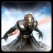 Star Wars®: The Force Unleashed™ Icon