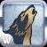 Mountain Crime: Die Vergeltung (Free) Icon