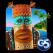 The Island: Castaway™ (Full) Icon