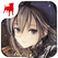 Ayakashi: Ghost Guild Icon