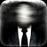 Slendr - Slender man myth inspired horror survival game Icon