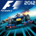 F1 2012™ Icon