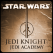 Star Wars® Jedi Knight: Jedi Academy Icon