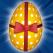 Top Apps 2013 *Oster Sonderedition*- Die besten Geschenke direkt vom Osterhasen Icon