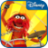 Die Muppets Show Icon