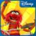 Die Muppets Show Icon