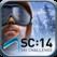 Ski Challenge 14 Icon