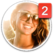 Chat Heads Icon