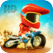 Motocross Elite HD Icon
