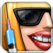 Promi-Arzt - free games Icon