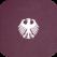 Einbürgerungstest – Die App Icon