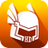 Tower Dwellers HD Icon