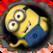 Minion World Escape: Rush me if you can Icon