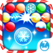 Bubble Mania: Christmas Icon
