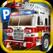3D Emergency Parking Simulator Game - Auto Renn Art Spiele Kostenlos Spass Icon