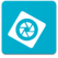 Adobe Photoshop Elements 12 Editor Icon