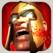 Spartan Wars: Gott des Olymps Icon