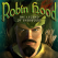 Robin Hood - The Legend of Sherwood Icon