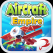 Aircraft Empire Icon