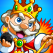 King of Castles Icon
