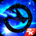 Sid Meier's Starships Icon