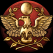 Total War: Rome II - Emperor Edition Icon