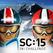 Ski Challenge 15 Icon