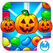 Candy Blast Mania: Halloween Icon