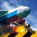 Extreme Landings - Extreme Landungen Icon