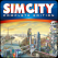 SimCity™: Complete Edition Icon