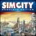 SimCity™: Complete Edition Icon