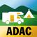 ADAC Camping- und Stellplatzführer 2012 Icon