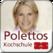 Polettos Kochschule – Meine Schnelle Küche für jeden Tag Icon