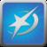 StarMoney - Online-Banking und Haushaltsbuch Icon