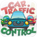 Car Traffic Control - ADSFREE Icon