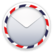 Airmail Icon