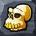 Steinzeit-Spiel Icon