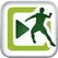 90elf Fussball Bundesliga Live Saison 2012-2013 Icon