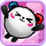 Nano Panda by RenRen Icon