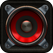 Pimp Your Sound Icon