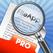 FileApp Pro Icon