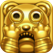 Escape Bear Icon