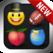 Emoji² Icon