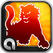 Monster Paradise Icon